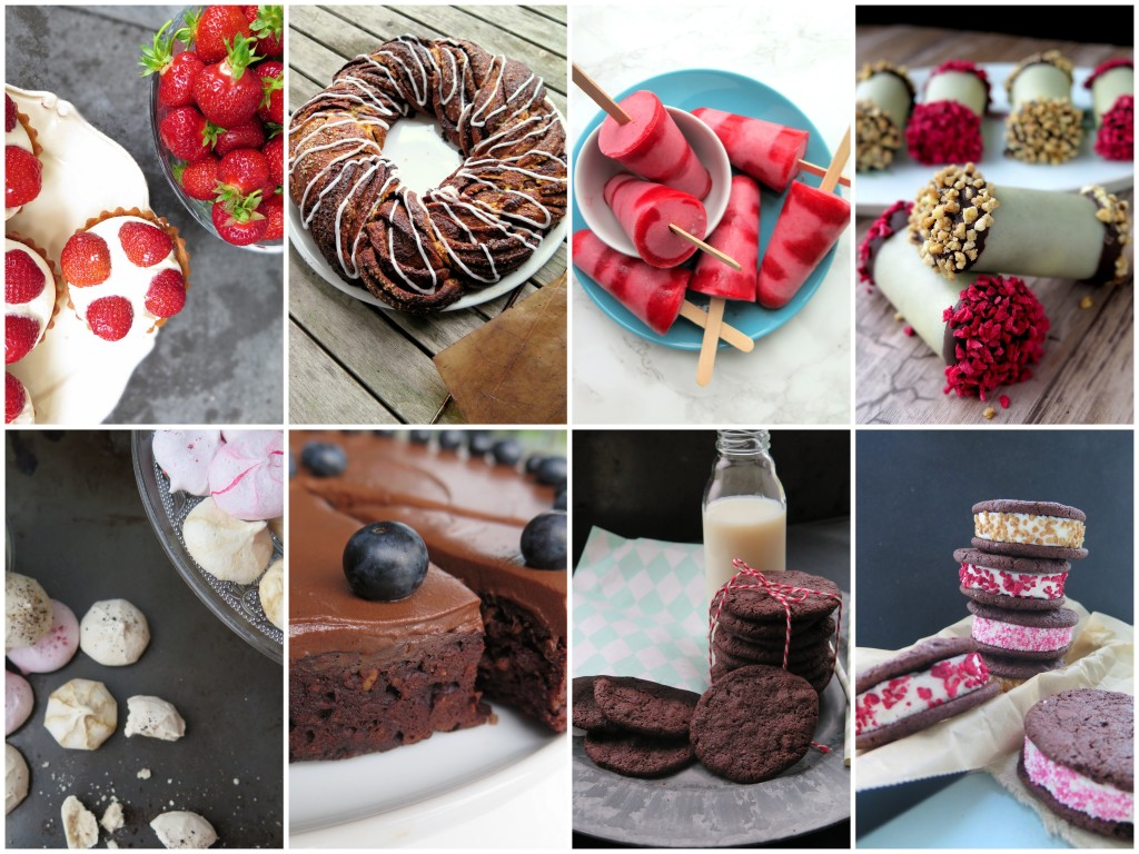 collage my place for cakes