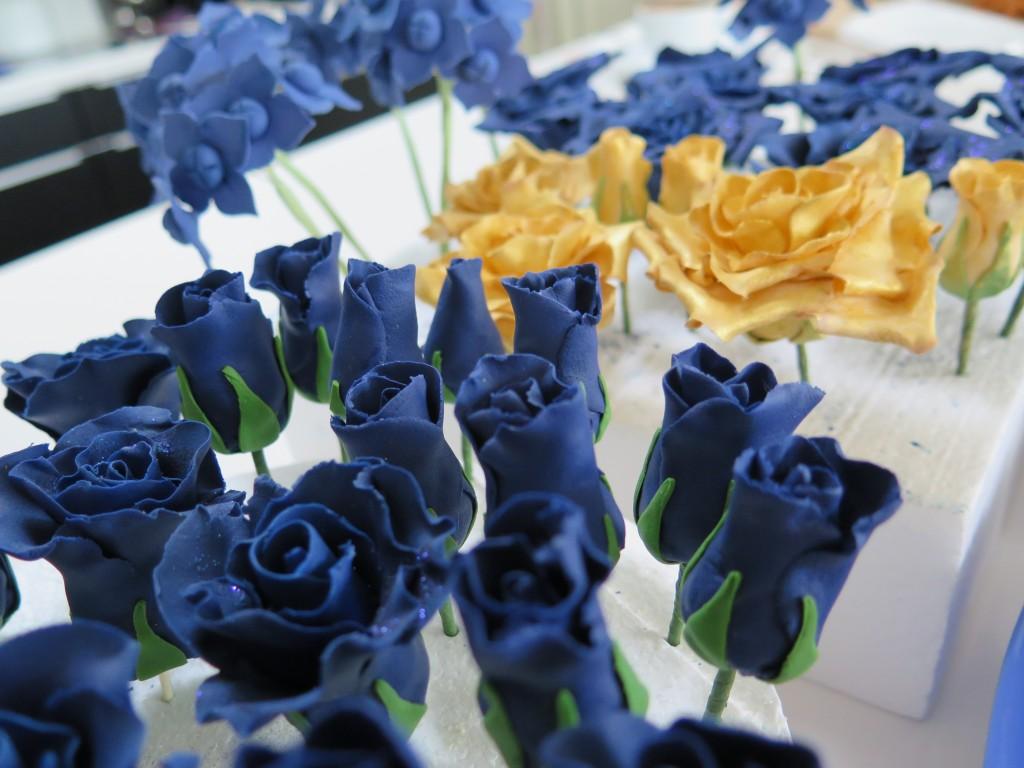 blomster camilla og søren2