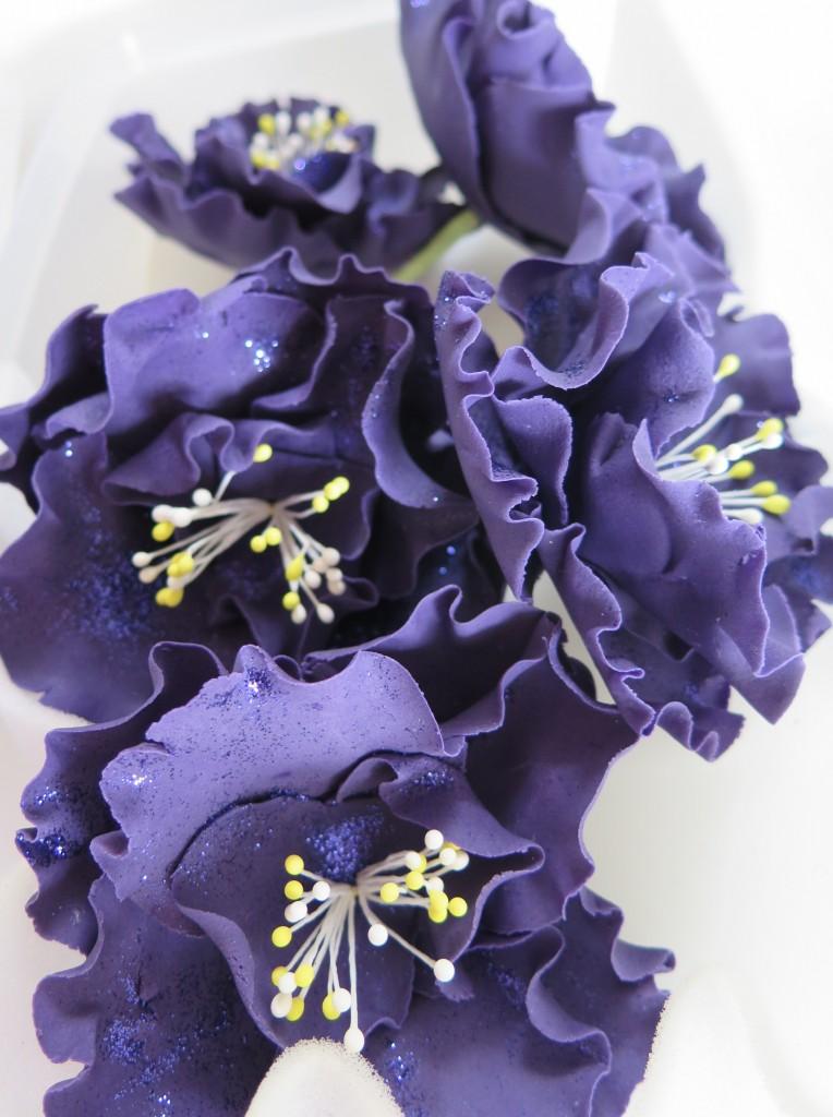blomster camilla og søren3