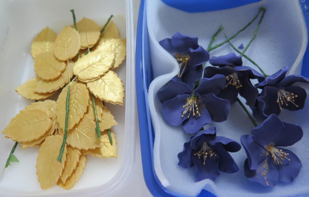 blomster camilla og søren4