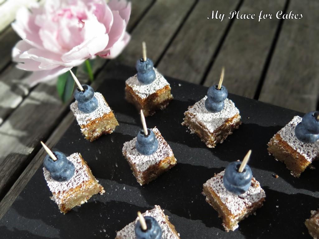 konfektkage med hvid chokolade og lakrids6