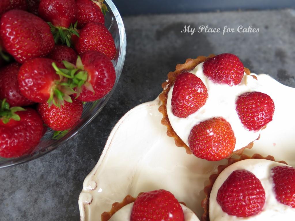 jordbærtærte4