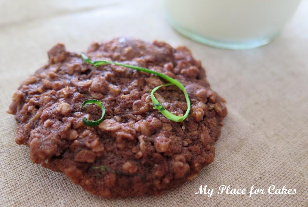 squashcookies1
