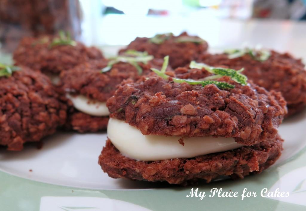 squashcookies2