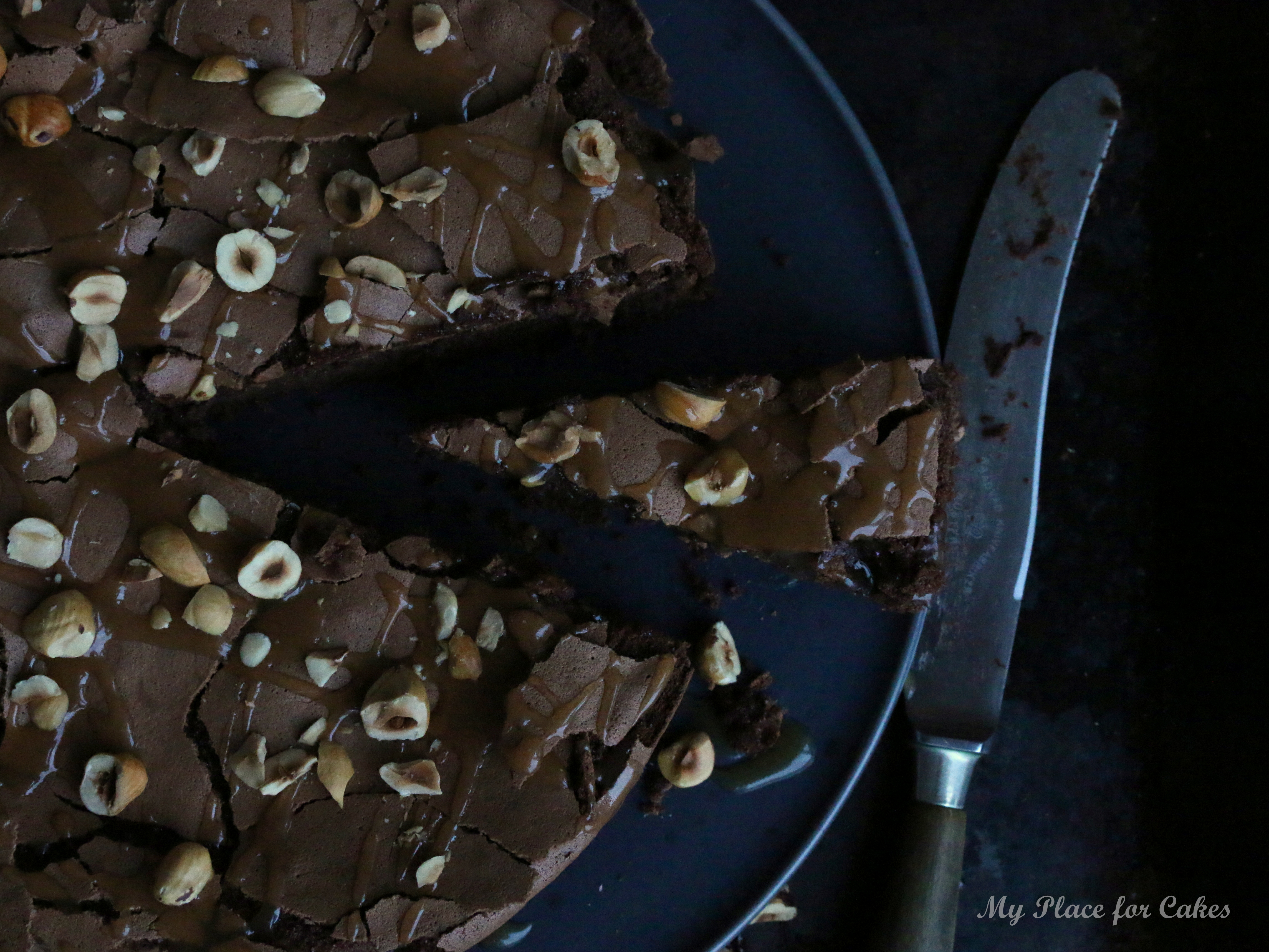 chokoladekage-uden-mel2