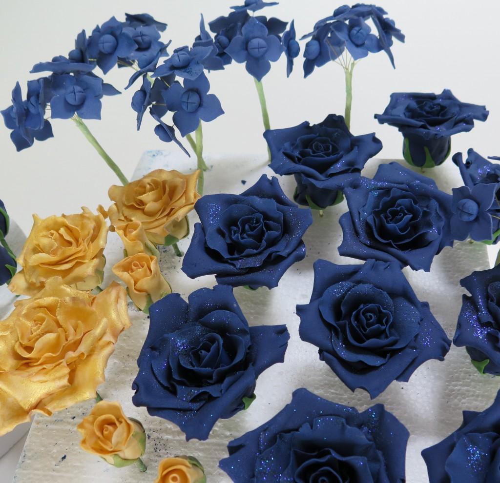 blomster camilla og søren1