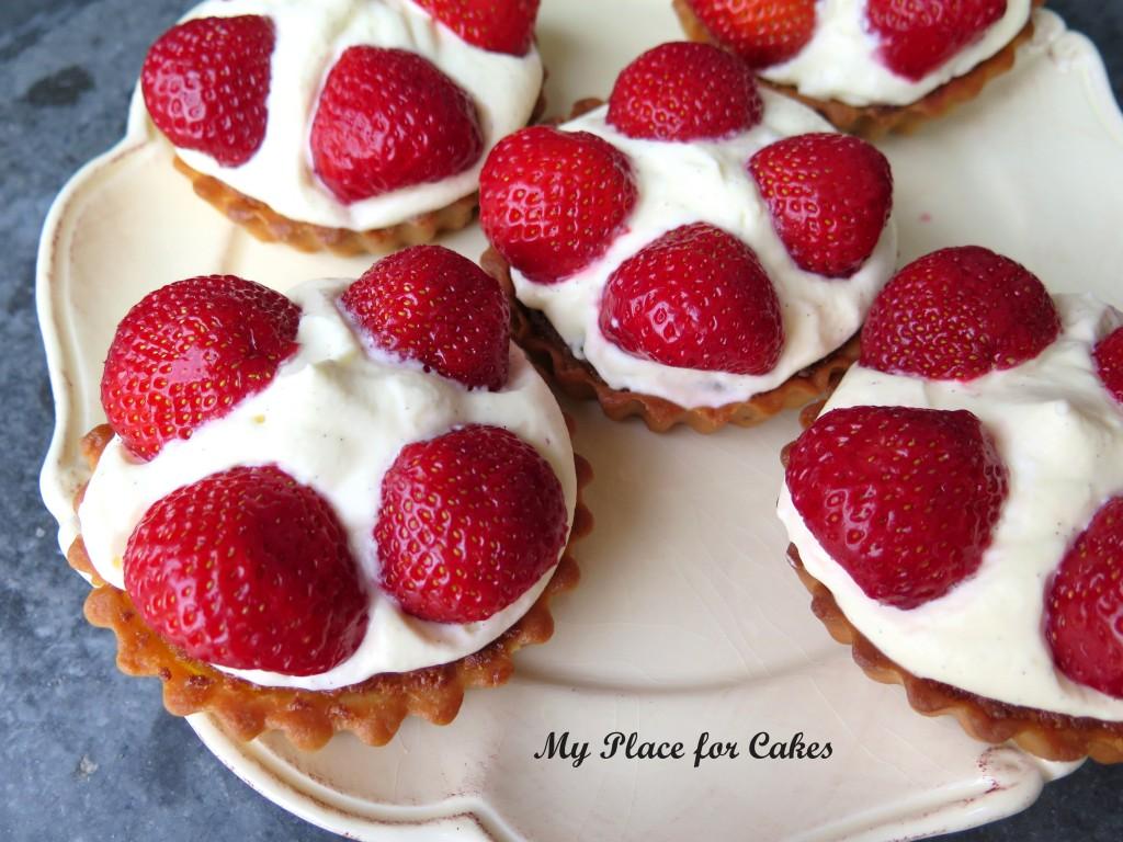 jordbærtærte2