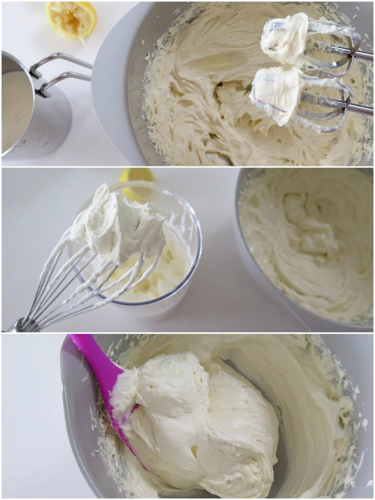 flødeost og flødecreme1
